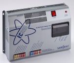 SARGENT EC328 POWER SUPPLY UNIT